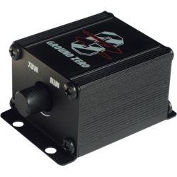 Ground Zero GZTA BASSREMOTE Χειριστήριο Ρύθμισης Μπάσων | DBM Electronics