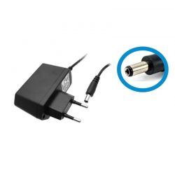 OEM DS-B012 Τροφοδοτικό Switching Για Κάμερες CCTV 12Volt DC/1A | DBM Electronics