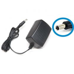 OEM DS-B025 Τροφοδοτικό Switching Για Κάμερες CCTV 12Volt DC/2A | DBM Electronics