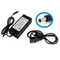 OEM DS-B048 Τροφοδοτικό Switching Για Κάμερες CCTV, 12Volt DC/4A | DBM Electronics