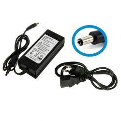 OEM DS-B060 Τροφοδοτικό Switching Για Κάμερες CCTV, 12Volt DC/5A | DBM Electronics