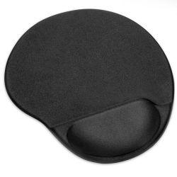 NOD MatGel Mousepad Με Gel Μαξιλαράκι Στήριξης Καρπού | DBM Electronics