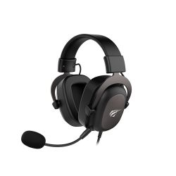 Havit H2002d Ενσύρματα Gaming Ακουστικά Με Υποδοχή Jack 3.5mm Για PS4 Και Xbox | DBM Electronics