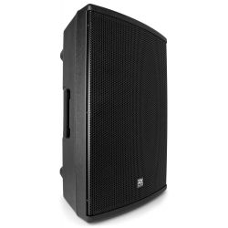 POWER DYNAMICS PD415A Αυτοενισχυόμενο Ηχείο 15'' Με Διπλό Ενισχυτή Ισχύος 1400 Watt Max Και Bluetooth | DBM Electronics