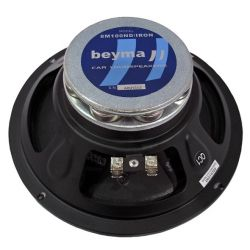 Beyma 8M100 IRON/ND Ηχείο MidRange Νεοδυμίου 8'' Ισχύος 100Watt RMS / 4Ω (Τεμάχιο) | DBM Electronics