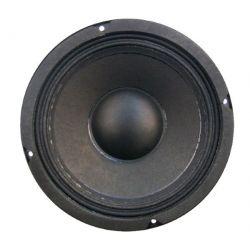 Sica Z005110 Ηχείο Mid / Bass (8''-20cm) Ισχύος 130Watt RMS / 4Ω (Τεμάχιο) | DBM Electronics