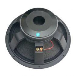 "PAW 1814 Επαγγελματικό Woofer 18"" Ισχύος 800Watt Στα 8Ohm | DBM Electronics"